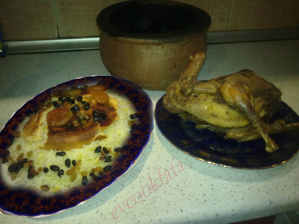 colmə-kabab-foto-resept