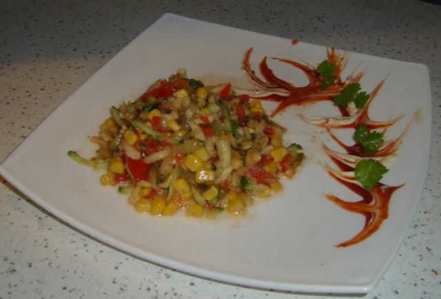 qargidali-salati