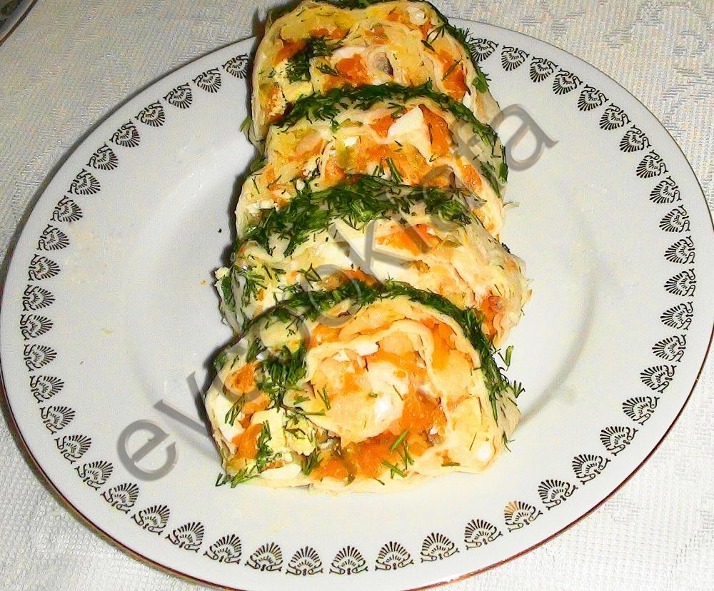 qargidali-salati-a76f38