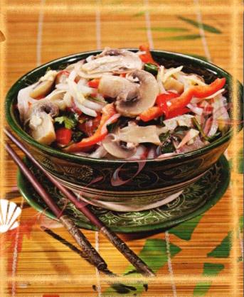 gobelek1 salati