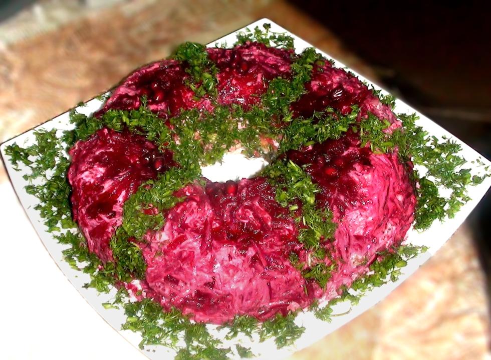 cugundur salati