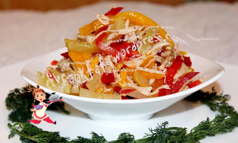Ibiberli salat4