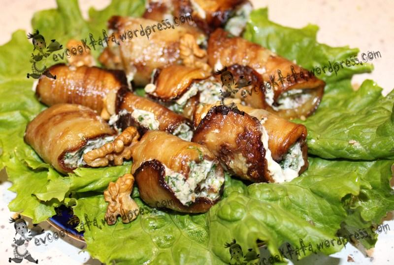 similar results salatlar salatlar 450 salatlar reseptleri http www
